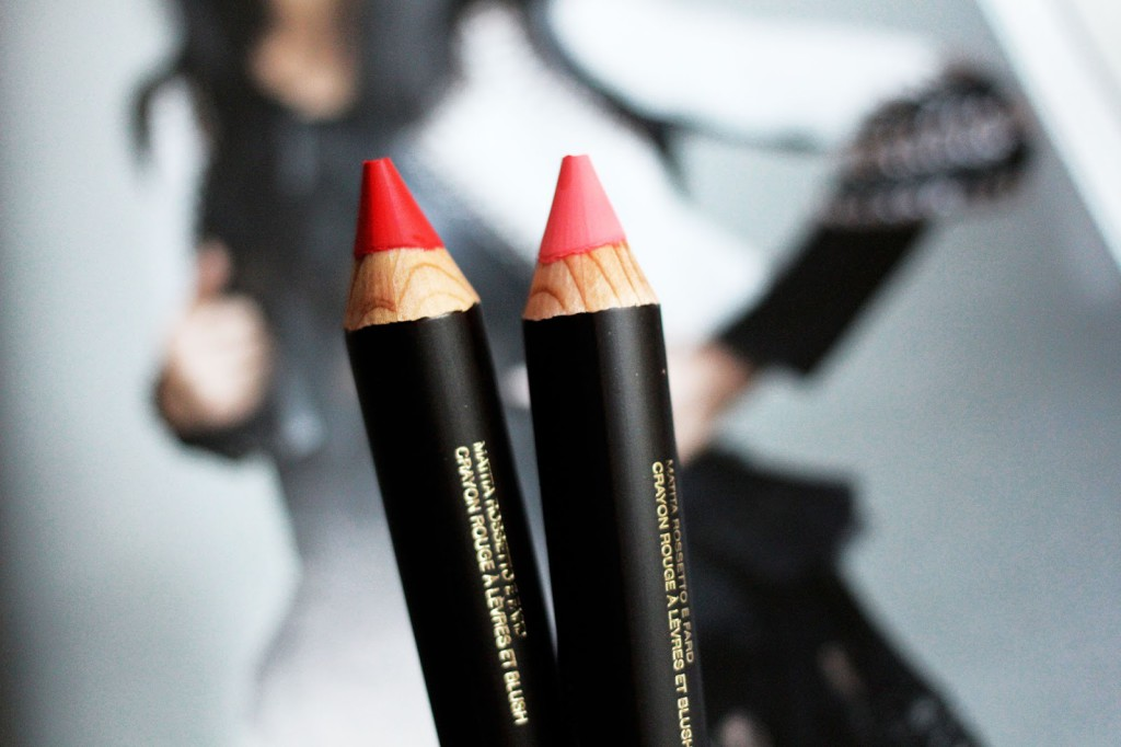 Beauty blogger reviews the new KIKO Cosmetics Modern Tribes Collection