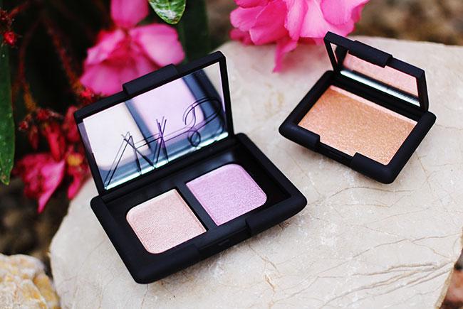Make-up | Nars Cosmetics Christoper Kane Neoneutral