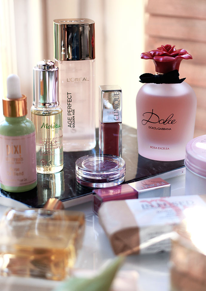 Last-minute-Mother's-Day-Gift-Guide-Beauty-Zoe-Newlove-