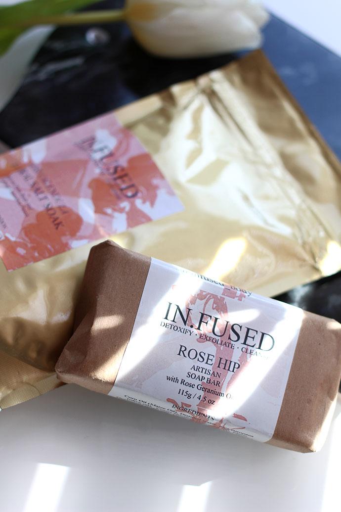 in.fused-artison-rose-soap-bar-zoe-newlove-revie