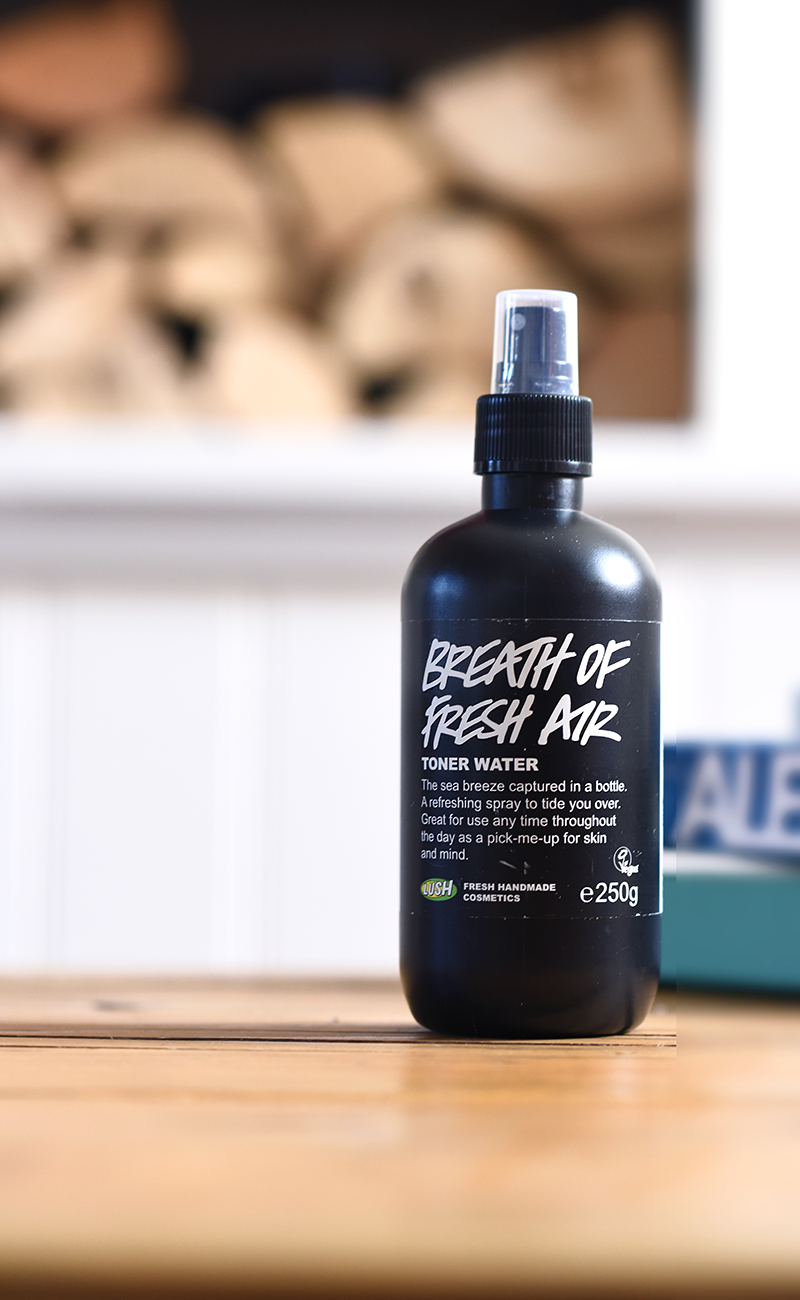Breathe-of-Fresh-Air-Toner-Water-Lush-Cosmetics-Skincare-Shelf-Zoe-Newlove