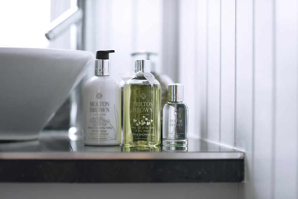 Molton-Brown-Dewy-Lily-of-the-Valley-&-Star-Anise-Spring-Collection-zoe-newlove