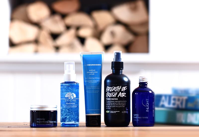fresh-on-the-skincare-shelf-with-inlight-organics,-lush-cosmetics-and-origins