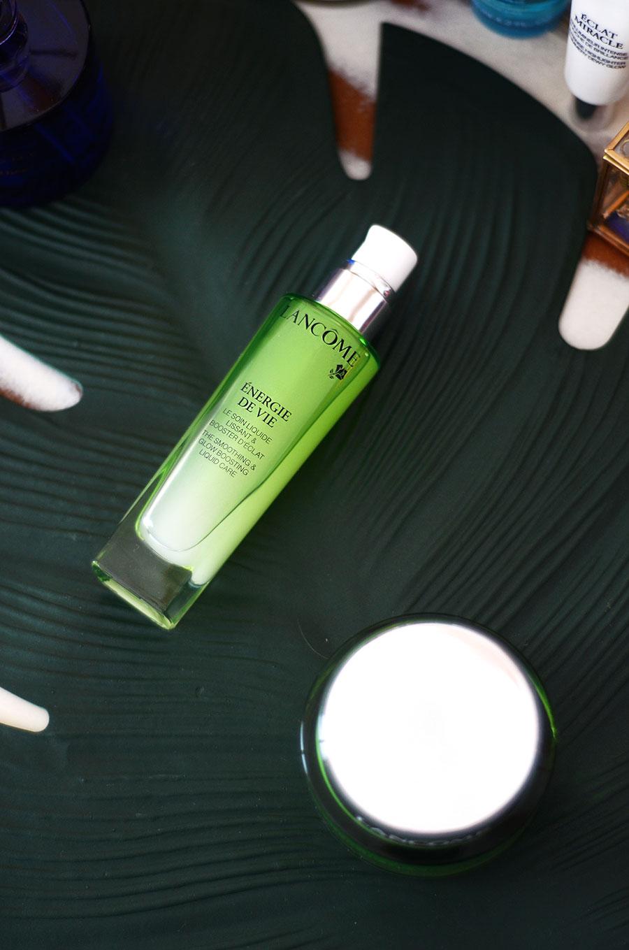 Lancome-Energie-de-Vie-Zoe-Newlove-beauty-blogger-review