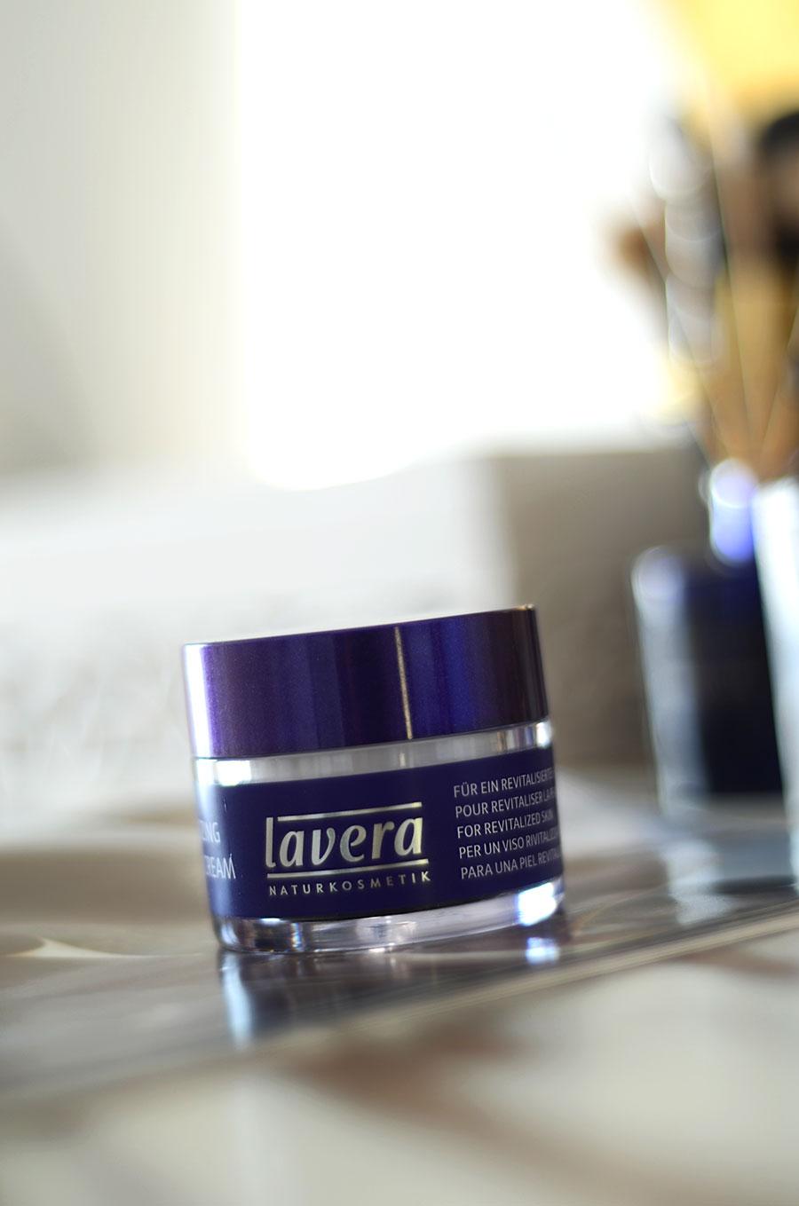 lavera-organic-skincare-reenergising-sleeping-cream-zoe-newlove