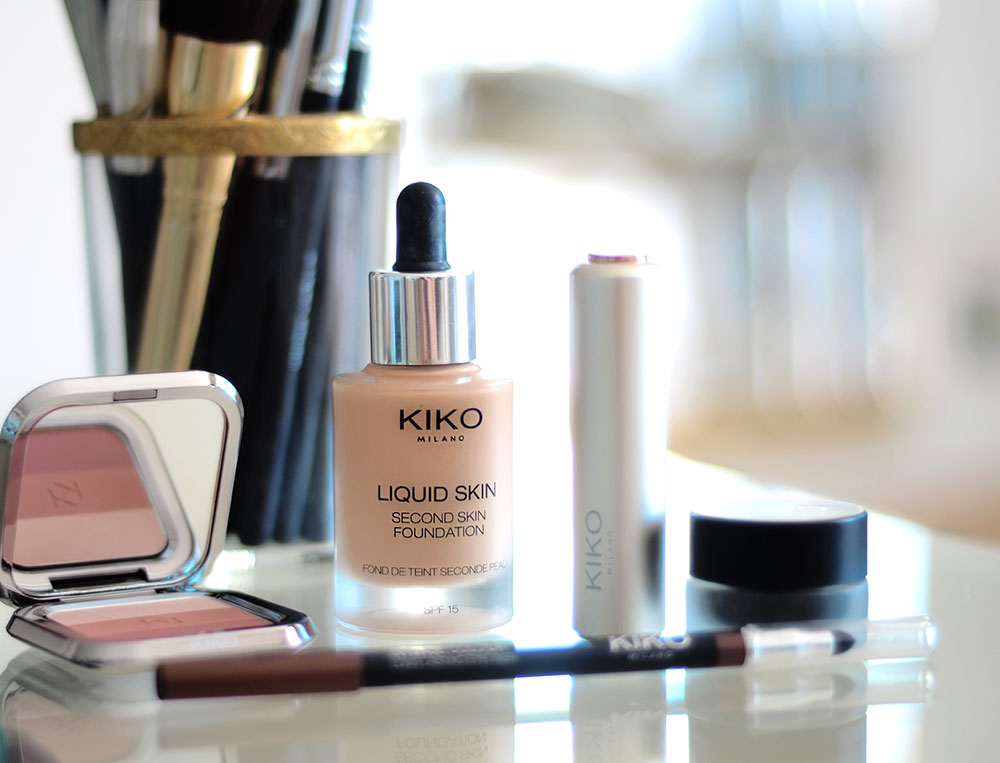 Five-to-try-from-Kiko-cosmetics-zoe-newlove-beauty-blogger