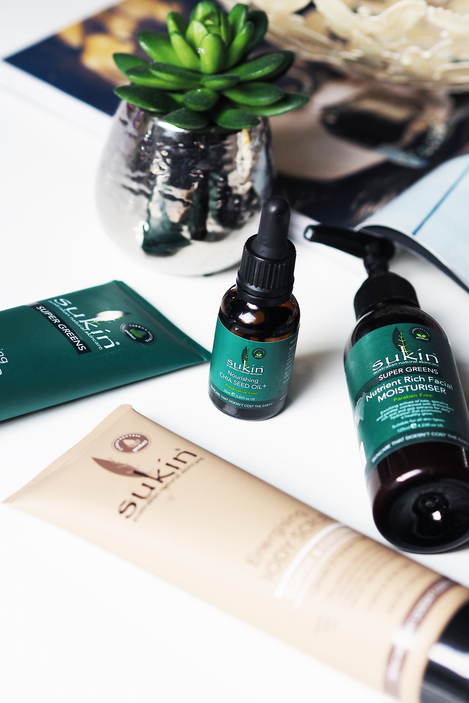sukin-skincare-super-greens-zoe-newlove-beauty-blogger-review