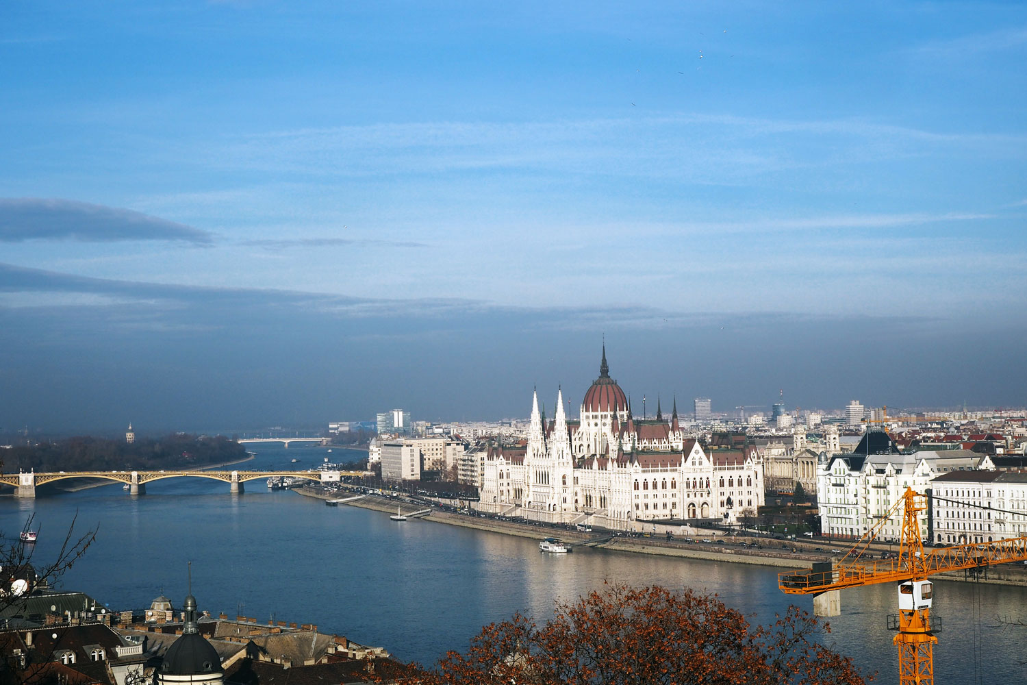 budapest-river-travel-blog-review-zoe-newlove