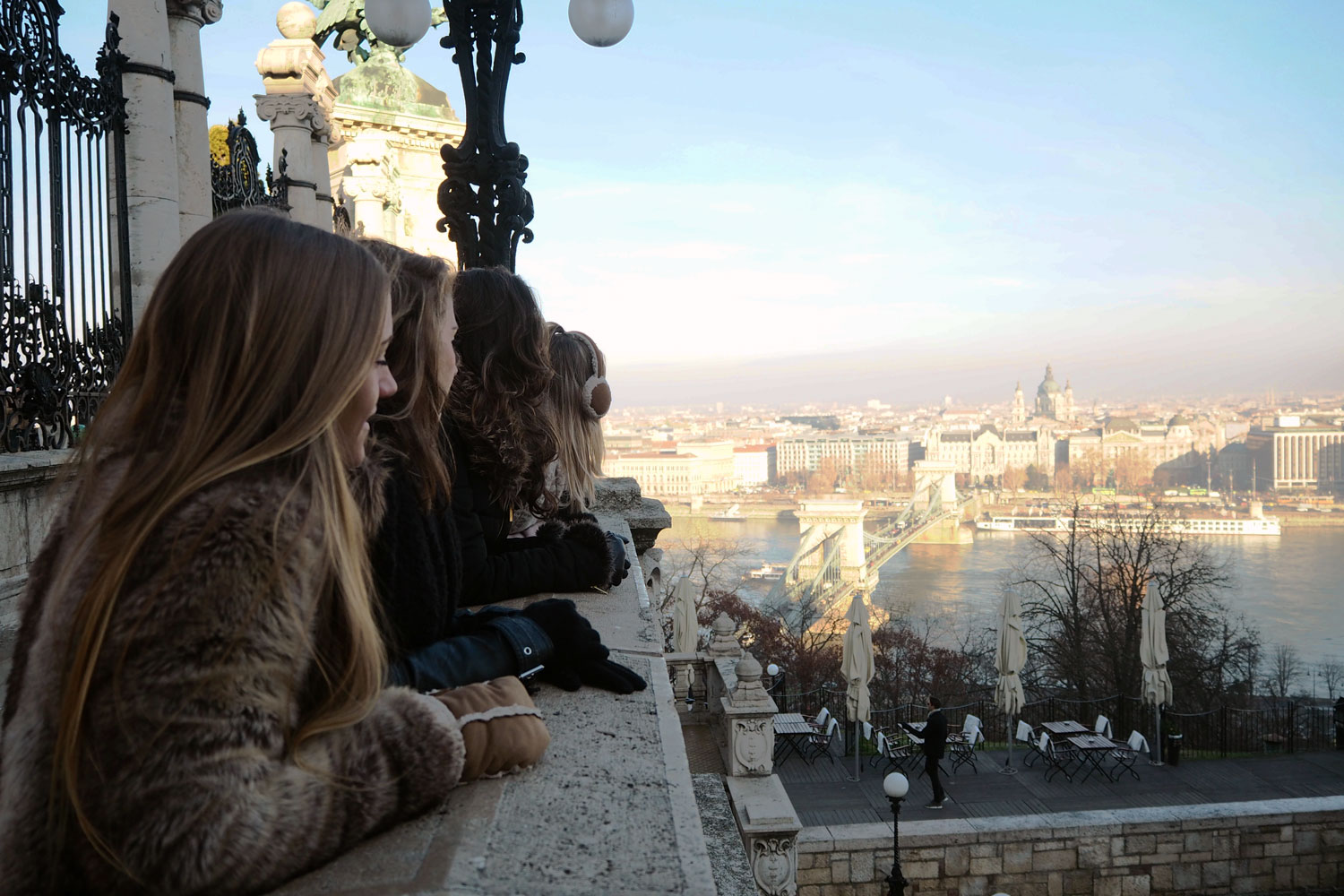 girls-viewing-budapest-travel-blog-zoe-newlove