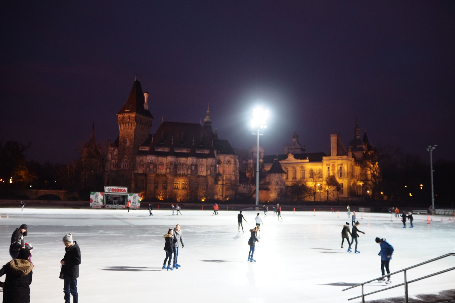 ice-skating-budapest-travel-blog-zoe-newlove