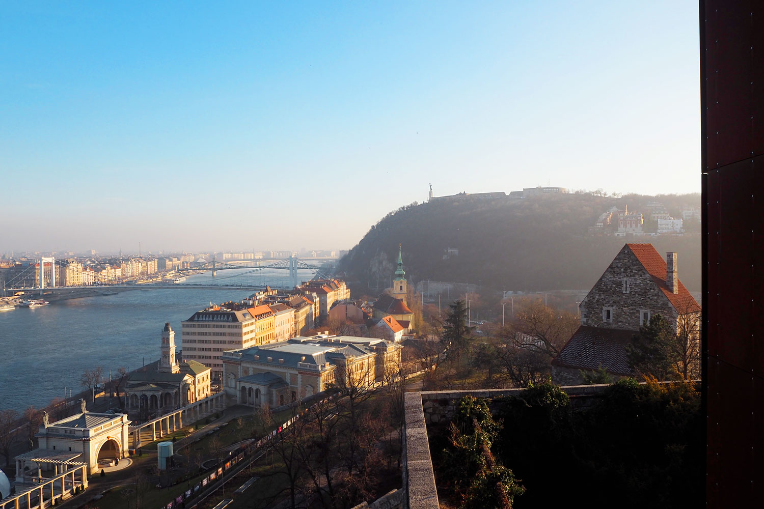 view-point-budapest-travel-blogger-zoe-newlove
