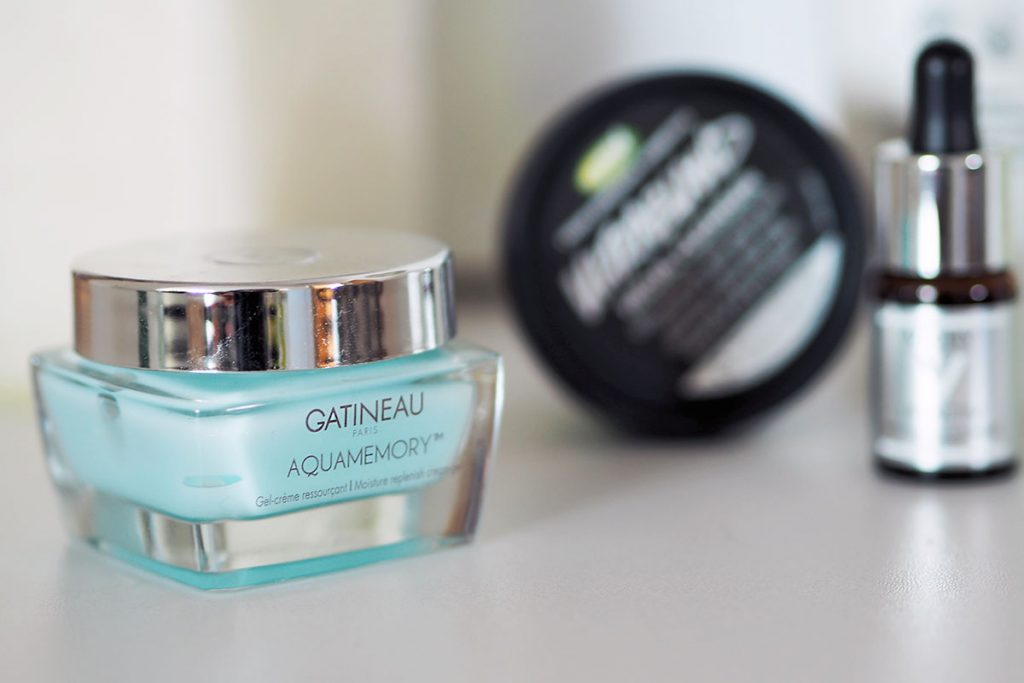 Gatineau-Aquamemory-Moisturise-Replenish-Cream-zoe-newlove