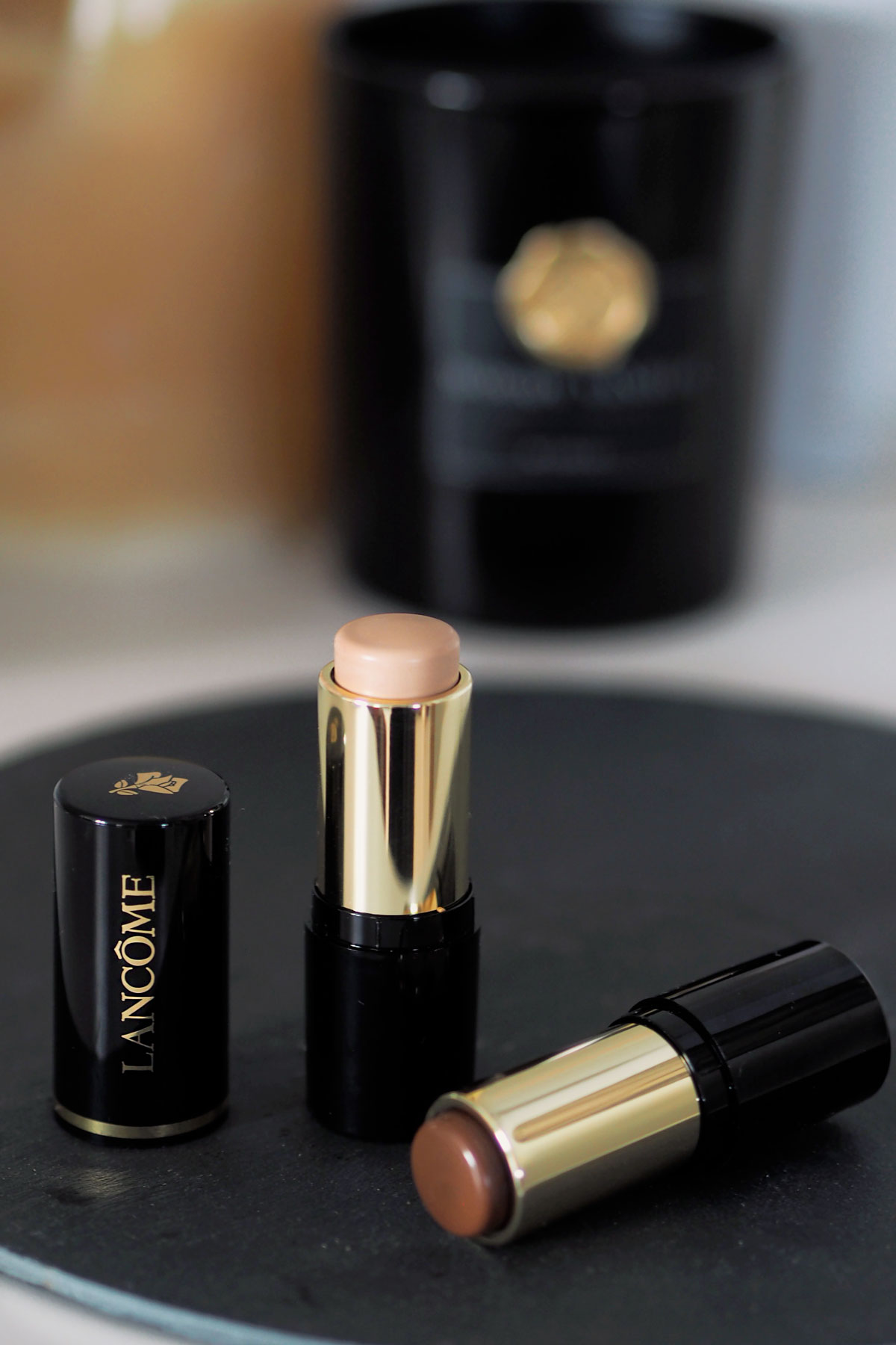 Lancome Teint Idole Ultra Foundation Sticks